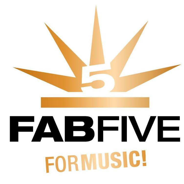 Fabfive